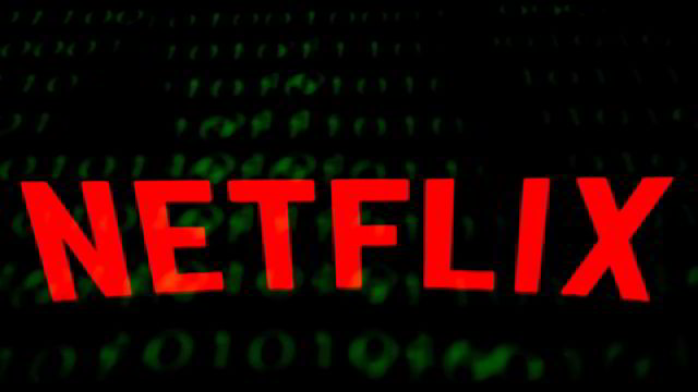 Netflix slår forventningene i tredje kvartal