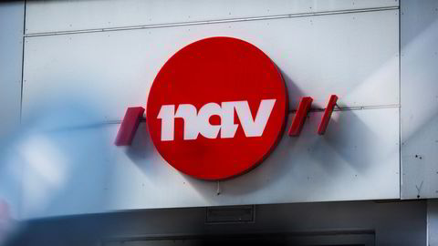 For å bøte på produktivitetsgapet kan Nav gi et lønnstilskudd, og i dag er det litt over 13.000 personer med nedsatt arbeidsevne som har med seg lønnstilskudd i sekken til arbeidsgiver, skriver artikkelforfatteren.