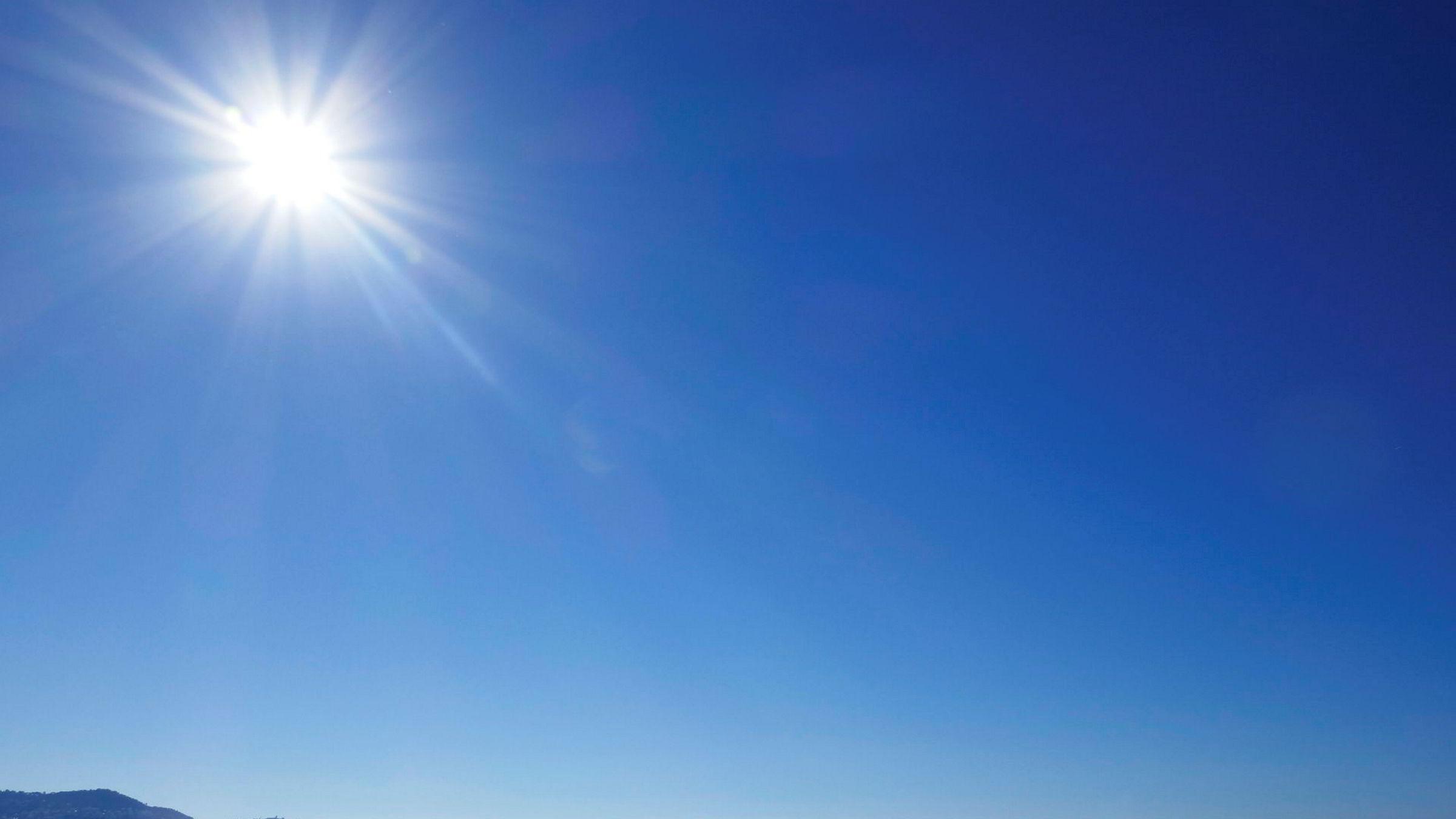 Statoil går inn i et nytt prosjekt for fornybar energi.