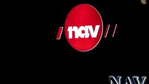 I dommene går det frem at Nav har hatt tilgang på trygdemottakernes kontoutskrifter, valutaregister og IP-adresser.