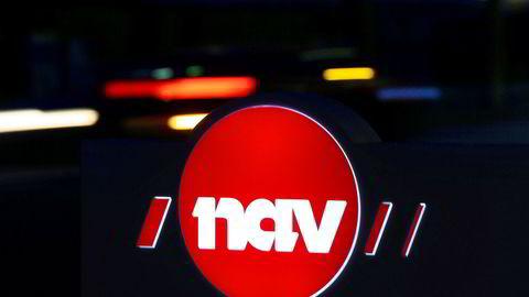 31 nye NAV-saker under lupen.