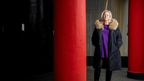 Kari Breirem jobber i dag som advokat i Oslo. På tidlig 2000-tall sto hun i en opprivende varslingsaks med arbeidsgiveren i advokatfirmaet Bahr. Denne saken er nå blitt inspirasjon for en tv-serie.