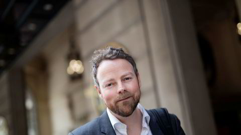 Næringsminister Torbjørn Røe Isaksen (H) etterlyste i et intervju med DN tidligere i år flere «enhjørninger» – oppstartsselskaper som innen kort tid når en verdi på egenkapitalen på en milliard dollar
