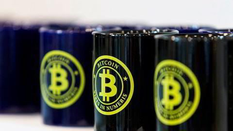 Digitale valutaer som bitcoin blir spådd en lysende fremtid og med potensial til å levere en uvanlig høy fortjeneste i en ratingrapport på de 74 største digitale valutaene. Bitcoin er ikke den beste kryptovalutaen.