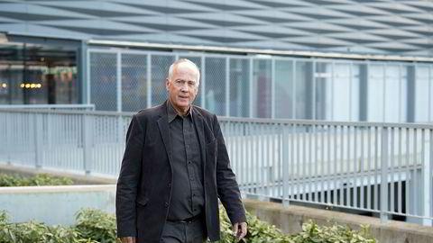 Jusprofessor Henry John Mæland er utnevnt som setteriksadvokat for Nav-sakene, hvor riksadvokaten er inhabil.