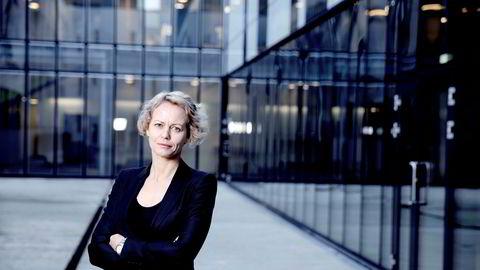 NHH-professor Tina Søreide tror DNB risikerer etterforskning for hvitvasking også i USA.