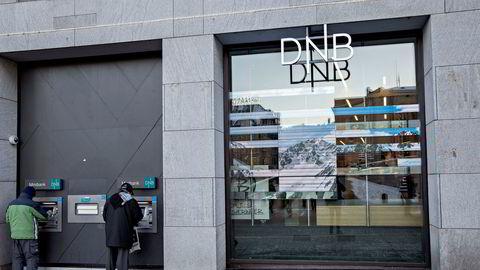 Hvis noen av de 180.000 fondskundene som er med i Forbrukerrådets søksmål mot DNB vil hoppe av, så må de gjøre det nå.