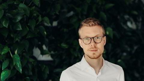 Tobias Judin, seksjonssjef, internasjonal seksjon i Datatilsynet melder i en pressemelding at tilsynet har bedt IB fastsette karakterer på nytt.