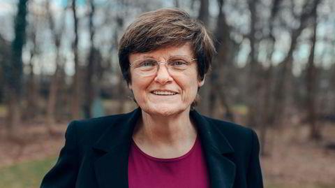 I 40 år kjempet Katalin Karikó for å få støtte og finansiering til sin forskning. Nå regnes hun som en av pionerene bak den revolusjonerende teknologien som brukes i koronavaksinen.