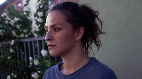 Tredjeromanen «Emily forever» slår fast at Maria Navarro Skaranger er et lysende litterært talent, mener DNs anmelder.