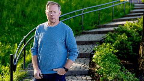 Svein Harald Øygard er denne uken hentet inn til styret i både Norwegian og riggselskapet Seadrill. Begge har vært gjennom en økonomisk krise og har skipsreder John Fredriksen som største eier.