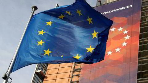 Hør det gjerne fra en SVer, her gjør EU noe bra. Det er saker SV har argumentert for lenge, og som Norge er skikkelig dårlige på, skriver innleggforfatteren.