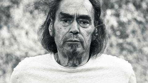 Rytme. Paolo Vinaccia er en av landets mest brukte trommeslagere, med mange hundre innspillinger på samvittigheten. Nå venter hans livs tøffeste session