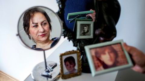 Avhopper fra tidligere terroristgruppe: – De ødela mitt liv