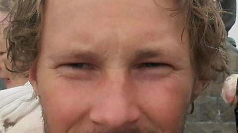 Jonas Als Christensen har teknologi- og helseselskaper i Fantasyfond-porteføljen sin.