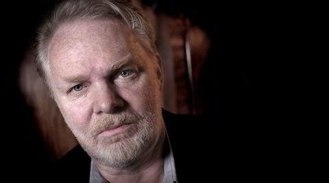 Torgrim Eggen har brukt flere år på å skrive Axel Jensens biografi. Resultatet er meget lesbart.