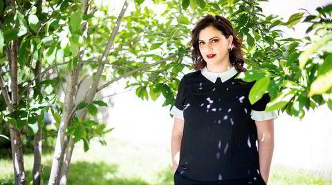 New York Times- journalisten Taffy Brodesser-Akner har gjort stor suksess med sin debutroman «Fleishman Is in Trouble». Blandingen av kvass humor, feministisk sinne, midtlivskrise og empati skal nå bli tv-serie.