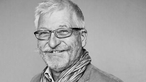 Sentersjef – Alna senteret, Hans Georg Helberg Min Arbeidsplass – Hans Georg Helberg. Hans Georg Helberg Oslo Norge.