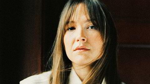 DNs anmelder savner kanskje én virkelig hudløs ballade, men i sum er Malin Pettersens andre soloalbum mer enn tilfredsstillende.