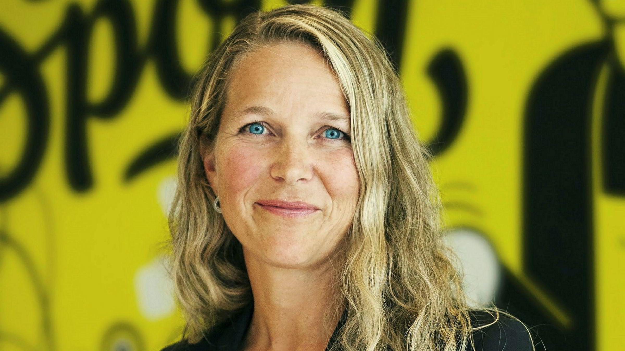 Vi er helt opplagt «hired guns», men det er klart at vi skal ha en etisk refleksjon om hva vi gjør og hvordan vi jobber, skriver Marte Ramborg, byråleder i Spoon, i et svar til Karl-Fredrik Tangen.