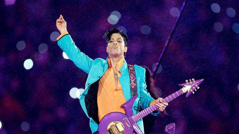 Arvingene til den avdøde artisten Prince vil trekke seg fra eksklusivitetsavtale med Tidal etter DNs avsløringer om strømmeselskapet.