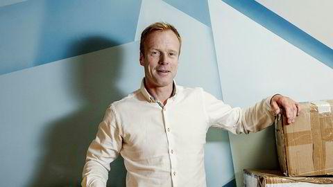 Investeringsselskapet Anaxo Capital med blant andre det tidligere skiesset Bjørn Dæhlie i spissen, fikk et knallår i fjor.
