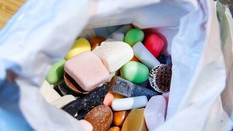 Problemet med de norske avgiftene er at de vilkårlig forskjellsbehandler produkter som er sammenlignbare. Om et gitt produkt er avgiftspliktig eller ikke, er nemlig avhengig av tolltariffen det kommer inn under og ikke sukkerinnholdet, slik man skulle tro, skriver artikkelforfatteren.