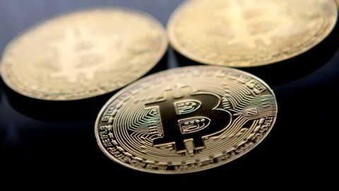 Bitcoin og annen kryptovaluta er skattepliktig. DNs kalkulator for skatt av kryptovaluta hjelper deg med utfyllingen.