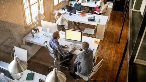 En arbeidsgiver som etter beste evne har gjennomført en nødvendig bemanningsreduksjon for å redde bedriften, kan nå ha mistet forutsigbarheten som ligger i arbeidsmiljølovens frister.