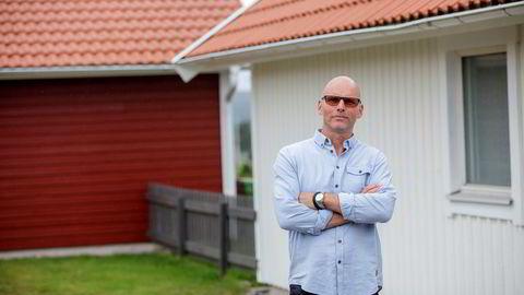 Roger Nymo ledet et aksjonæropprør i Oceanteam og krevde granskning av selskapet. Bergen tingrett ga Nymo medhold i at offshorerederiet burde granskes, og nå har lagmannsretten avvist Oceanteams anke.