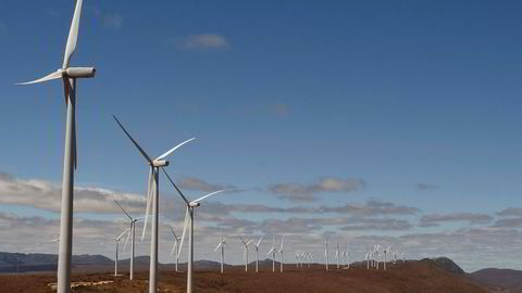 Statkraft har tre mindre vindparker i Bahia i Brasil, nå skal effekten der mer enn femdobles i det største vindprosjektet Statkraft har bygget utenlands.