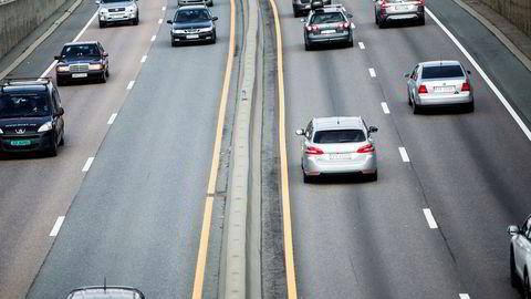 19 forskjellige bilprodusenter har kjøpt airbag fra Takta. 17 dødsfall er blitt linket til defekte airbager fra selskapet.