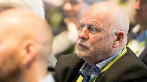 TV-pastor Jan Hanvold fra TV Visjon Norge har mistet et viktig lånetilsagn i kjølvannet av den kritiske dokumentaren på NRK i fjor.