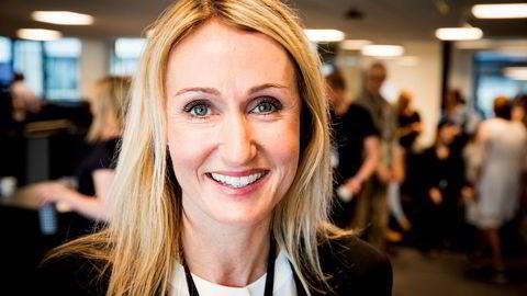 Tor Olav Mørseth sluttet som sjefredaktør i Adresseavisen i forrige uke. Nå blir Kirsti Husby hans etterfølger. Hun har også vært stedfortredende sjefredaktør i avisen siden 2006.