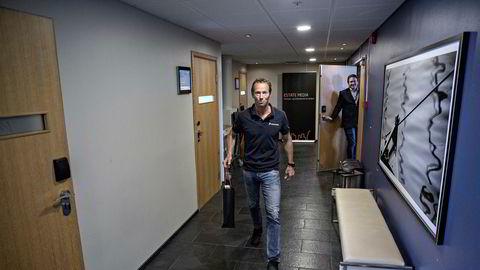 Eiendomsinvestor Ivar Tollefsens nykjøpte eiendommer ligger i Stor-København, Århus, Odense, Sjælland og Triangel-regionen.