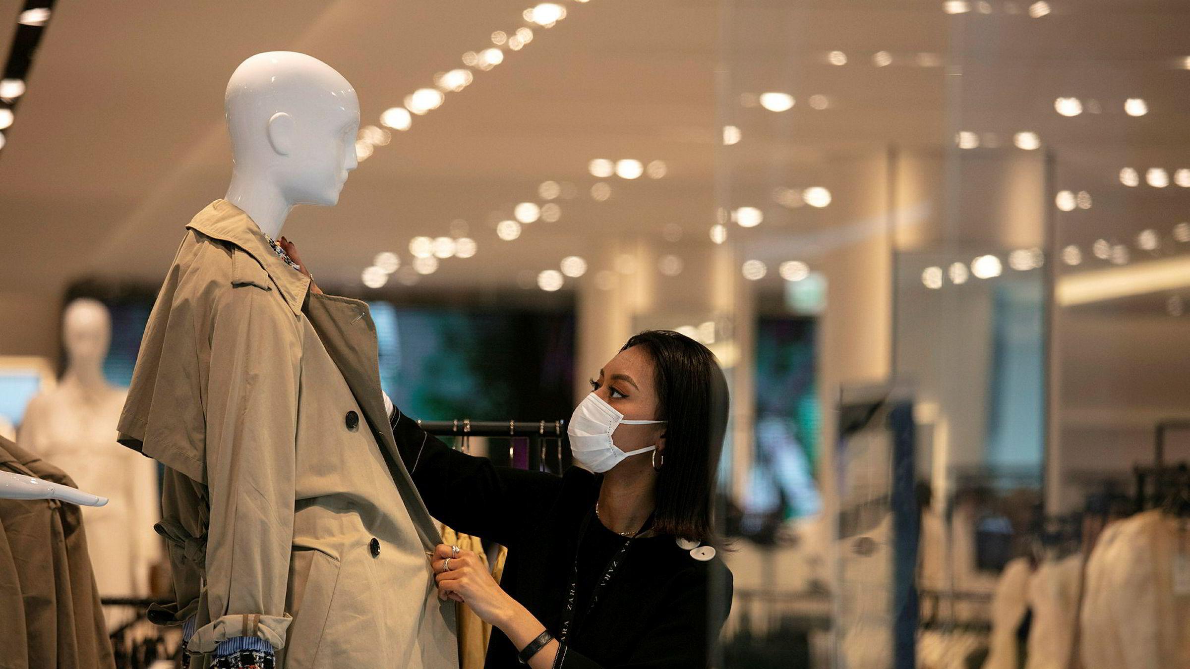 Japan, som er verdens tredje største økonomi, er offisielt inne i en resesjon. Den kan bli langvarig.