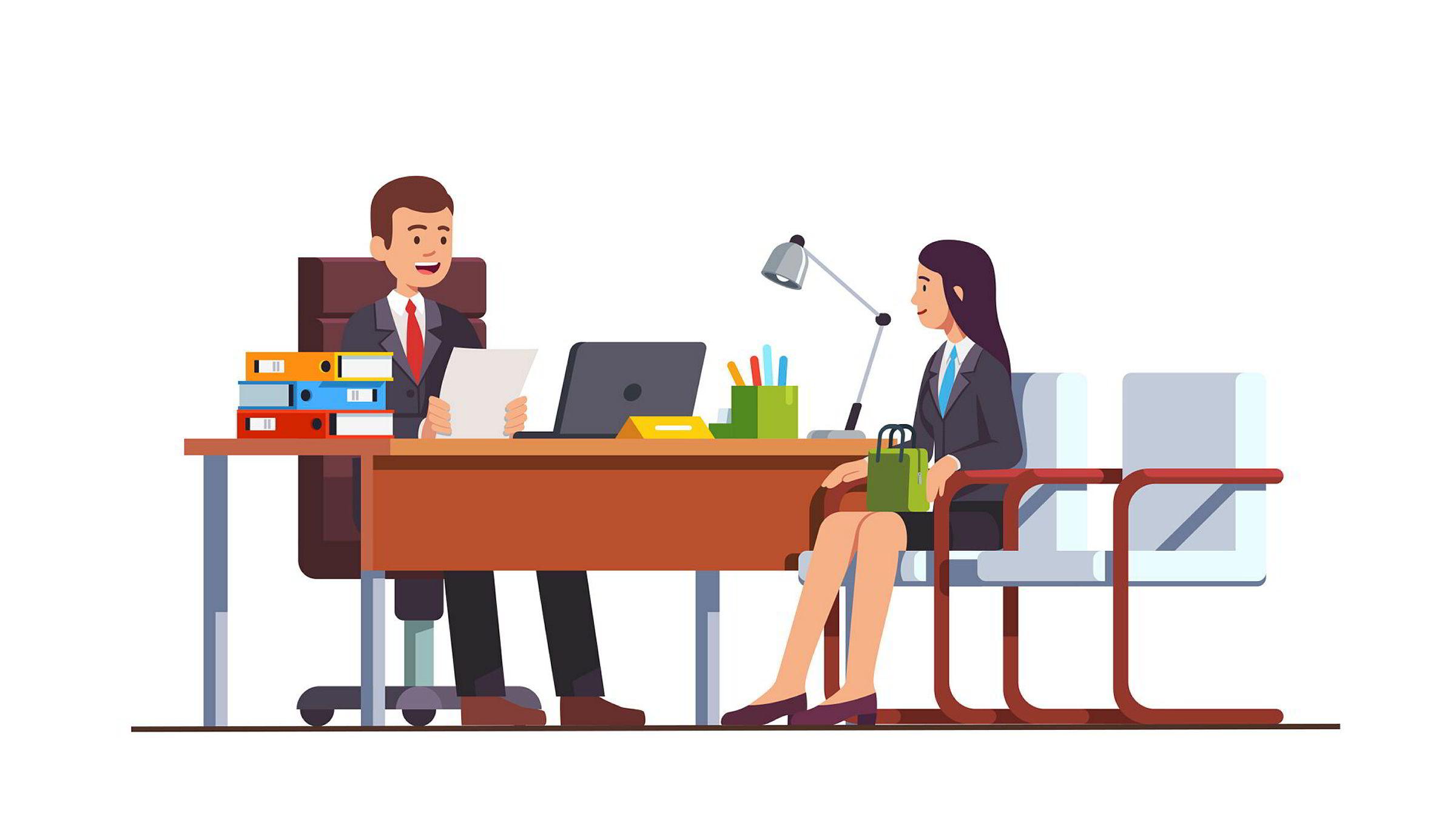 For å utnytte mulighetene som ligger i en bransje i endring må vi tilpasse oss, og utvikle og tilby de tjenestene klientene trenger og ønsker, skriver artikkelforfatterne.