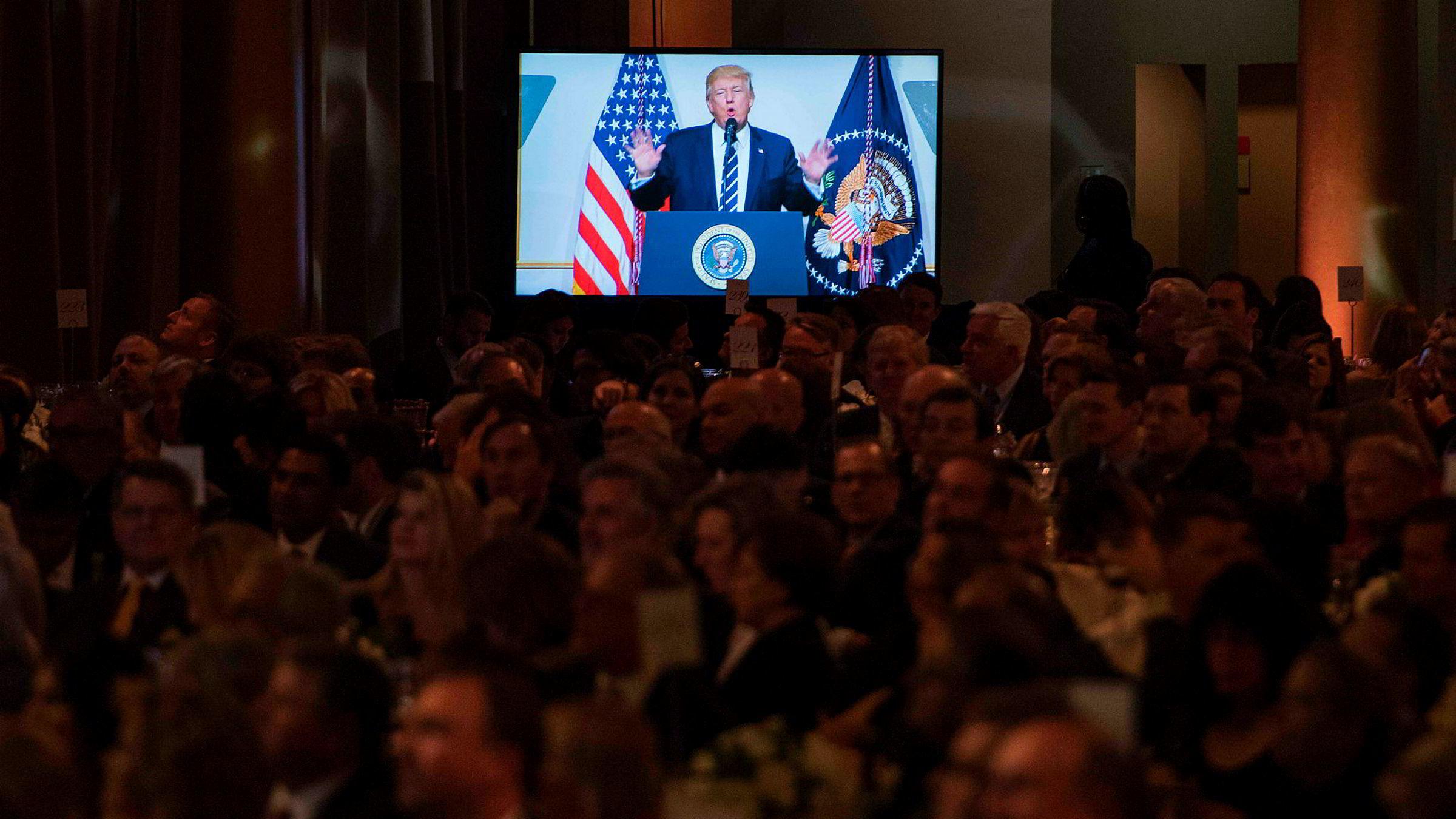 Kilder i FBI skal ha opplyst til CNN at FBI har informasjon som indikerer at Trump-kampanjen kan ha samarbeidet med russiske myndigheter.