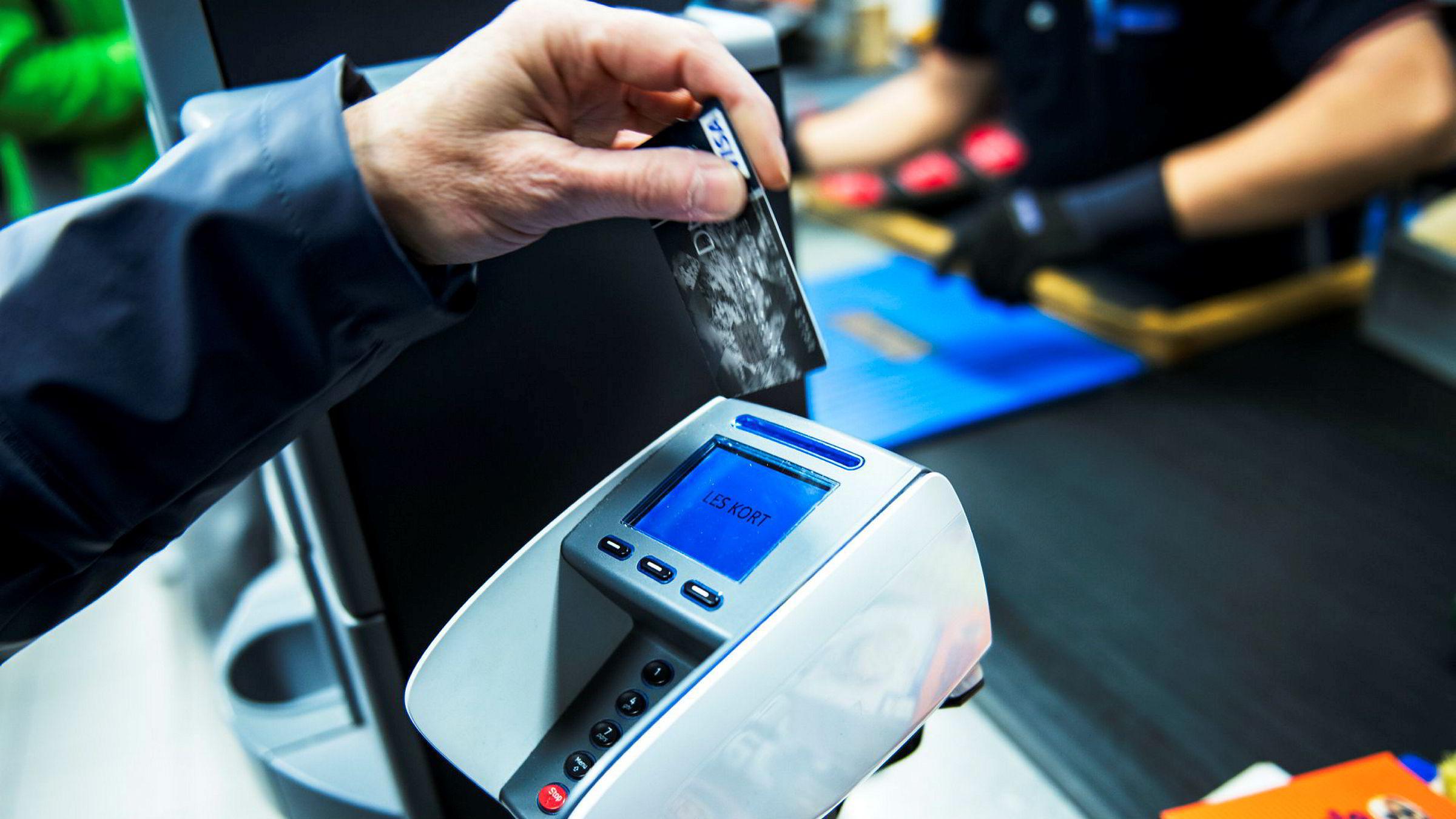 Usikret kreditt, enten via et forbrukslån eller et kredittkort, er nyttige produkter for den enkelte og samfunnet - hvis de brukes riktig.