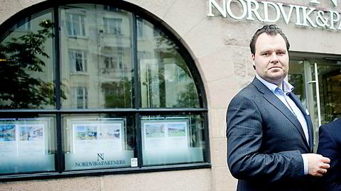 Eiendomsmegler Jens Christian Killengreen i meglerkjeden Nordvik & Partners, ble i Oslo tingrett dømt til å betale en erstatning på 4,5 millioner kroner.