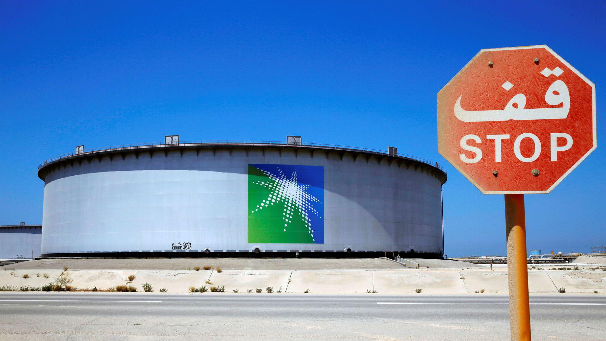 Når oljeprisen faller på grunn av økt tilbud bruker det å være godt nytt for verdensøkonomien. Slik er det ikke nå.