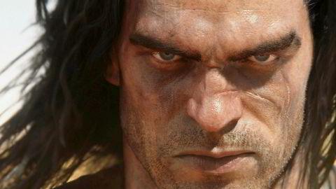 Funcom-spillet «Conan Exiles» ble lansert 31. januar, i «uferdig» tilstand.