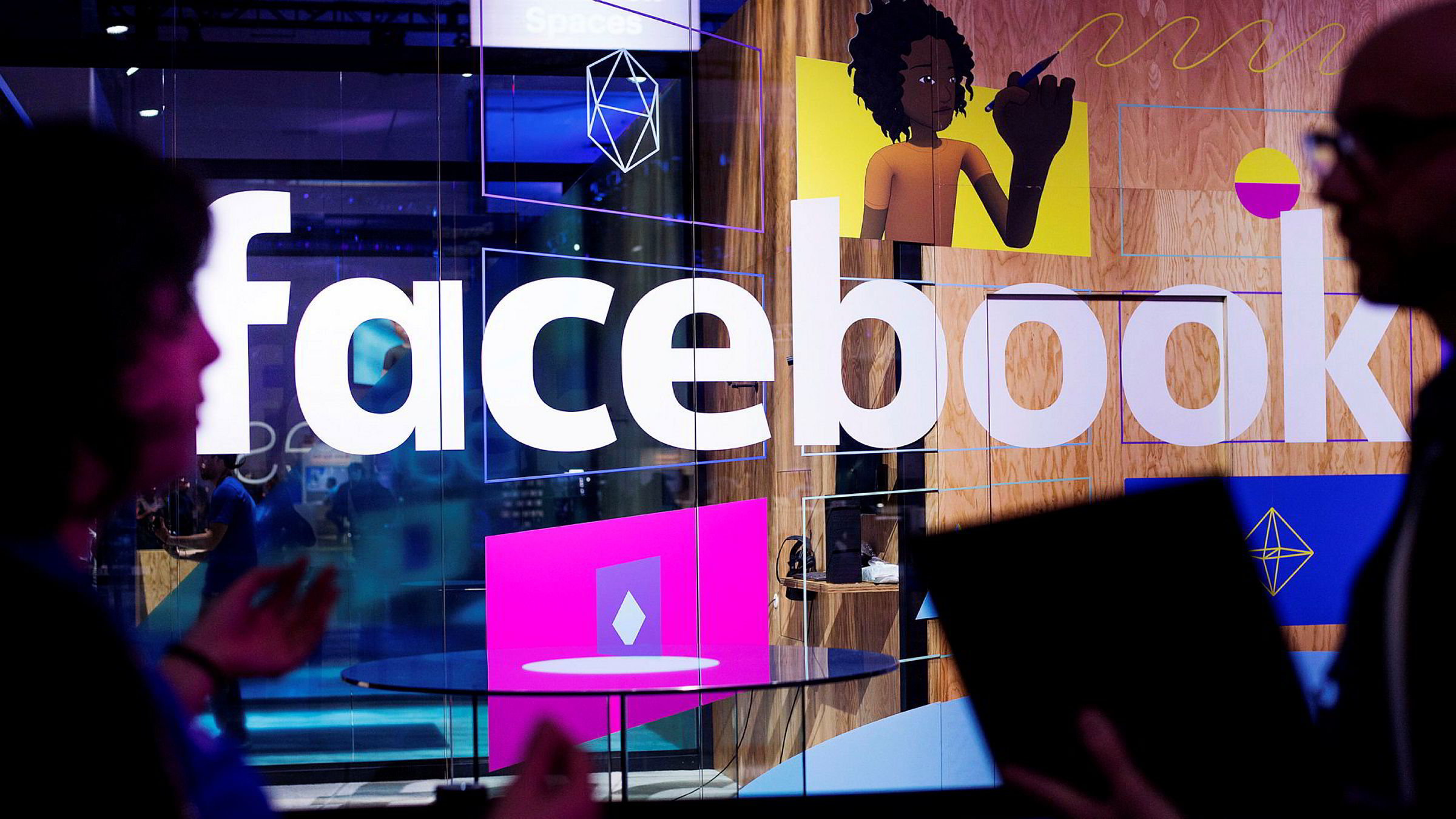 Facebook, Apple og Google ser derfor foreløpig ut som vinnerne av dataslagene i Brussel siden de har kommet mye lengre enn de aller fleste andre når det gjelder å bygge vanedannende digitale forhold.