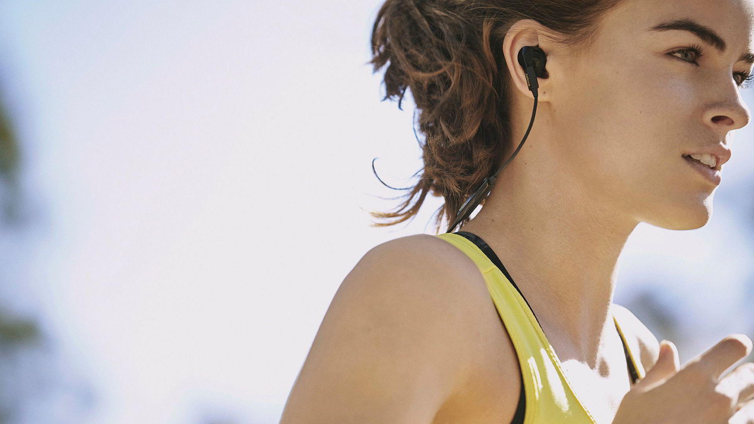 Vi har testet åtte trådløse ørepropper for trening.