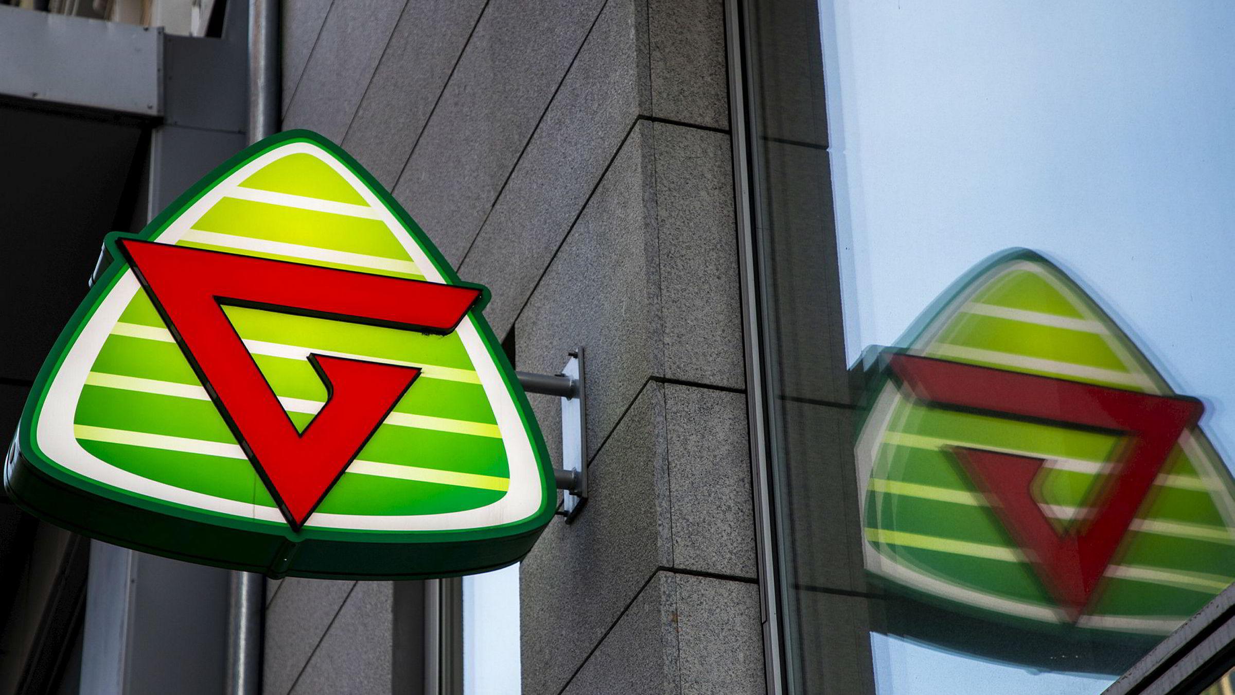 Selskapet som driver Gresvig-kjedens egeneide butikker er konkurs. 95 butikker er rammet, mens franchisebutikker i Intersport videreføres.