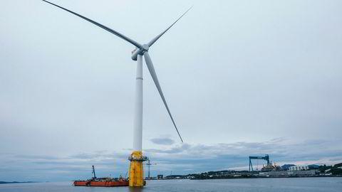 Klimasaken i Høyesterett er et viktig første steg for å kunne si noe om hvor terskelen for miljøbelastninger ligger i Grunnlovens §112, skriver Elise Johansen i innlegget.