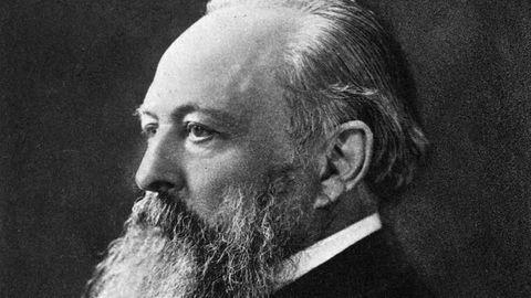 Det var lord John Emerich Edward Dalberg-Acton, som for 100 år siden først slo fast at makt ville korrumpere den som fikk den.
