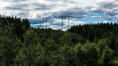 Elektrifisering må vente til all kullkraft er faset ut i Europa.