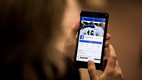 Virkningene av å gi fra seg privatliv synes så ubetydelige og abstrakte, og fordelene i form av gode anbefalinger i nettbutikken og nyheter vi har lyst til å lese på Facebook, er så håndgripelige, skriver Henrik Skaug Sætra i innlegget.