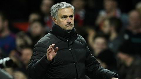 Totalt sett har det kostet Chelsea rundt 330 millioner kroner å avslutte samarbeidet med José Mourinho to ganger.